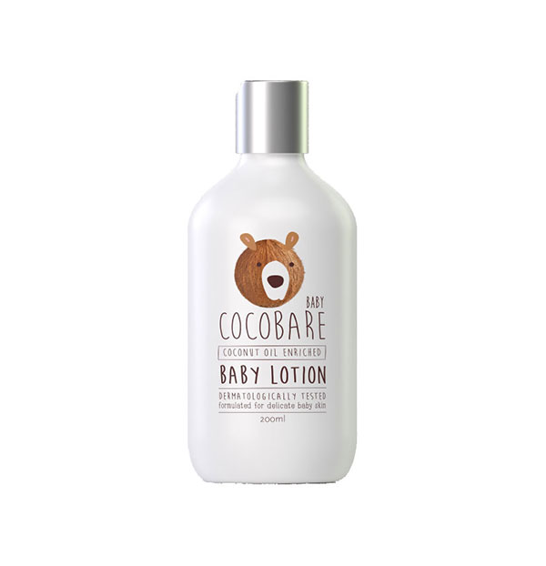Cocobare_babylotion200ml-aobocare