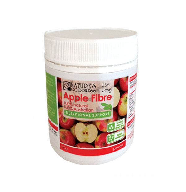 aobocare-apple-fibre-powder