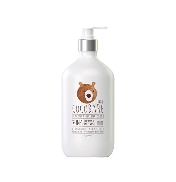 cocobare-img1
