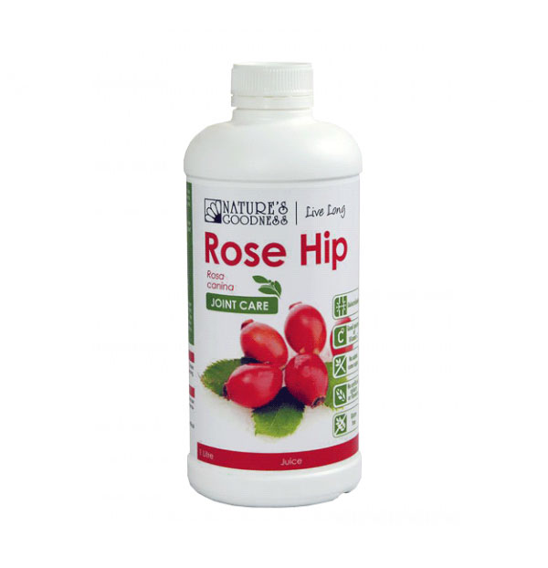 rose-hip-joint-care